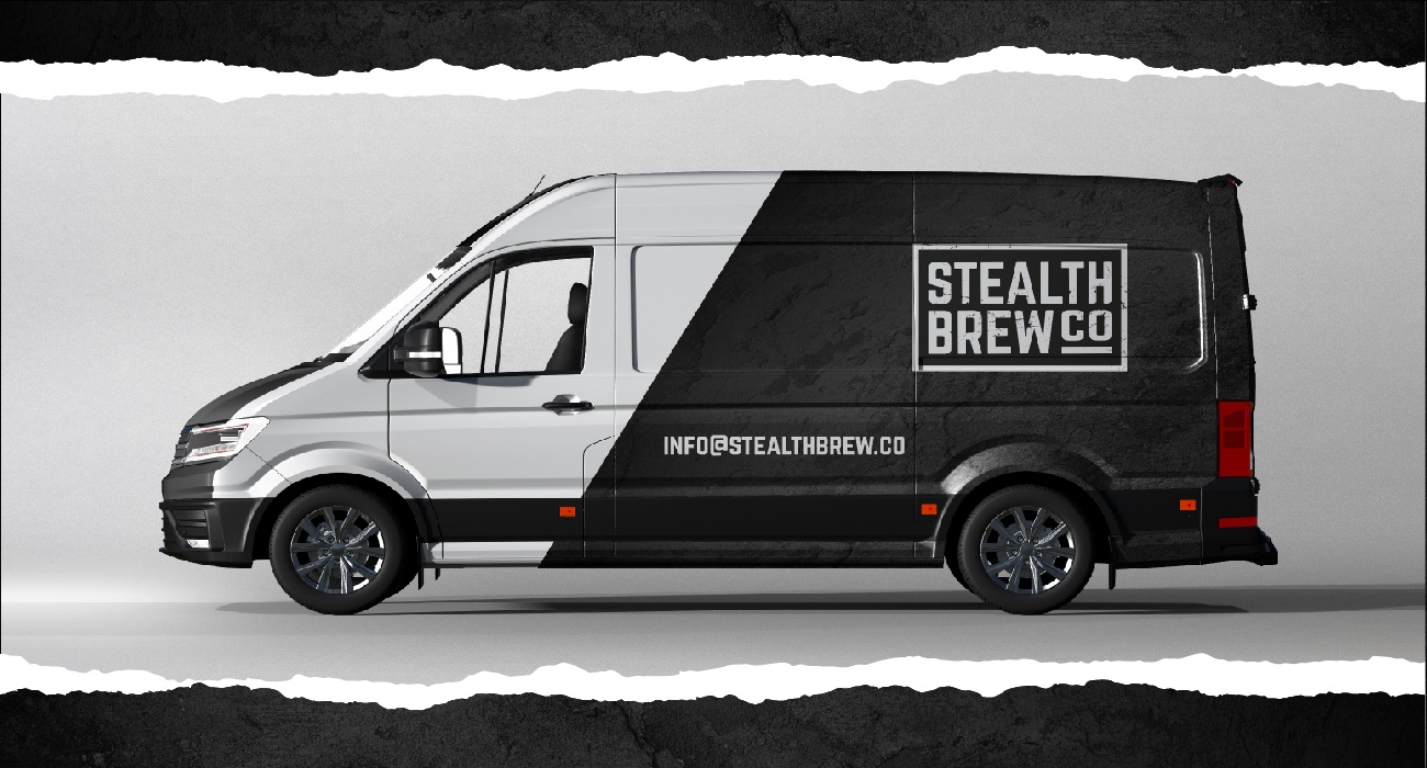 stealthy-07