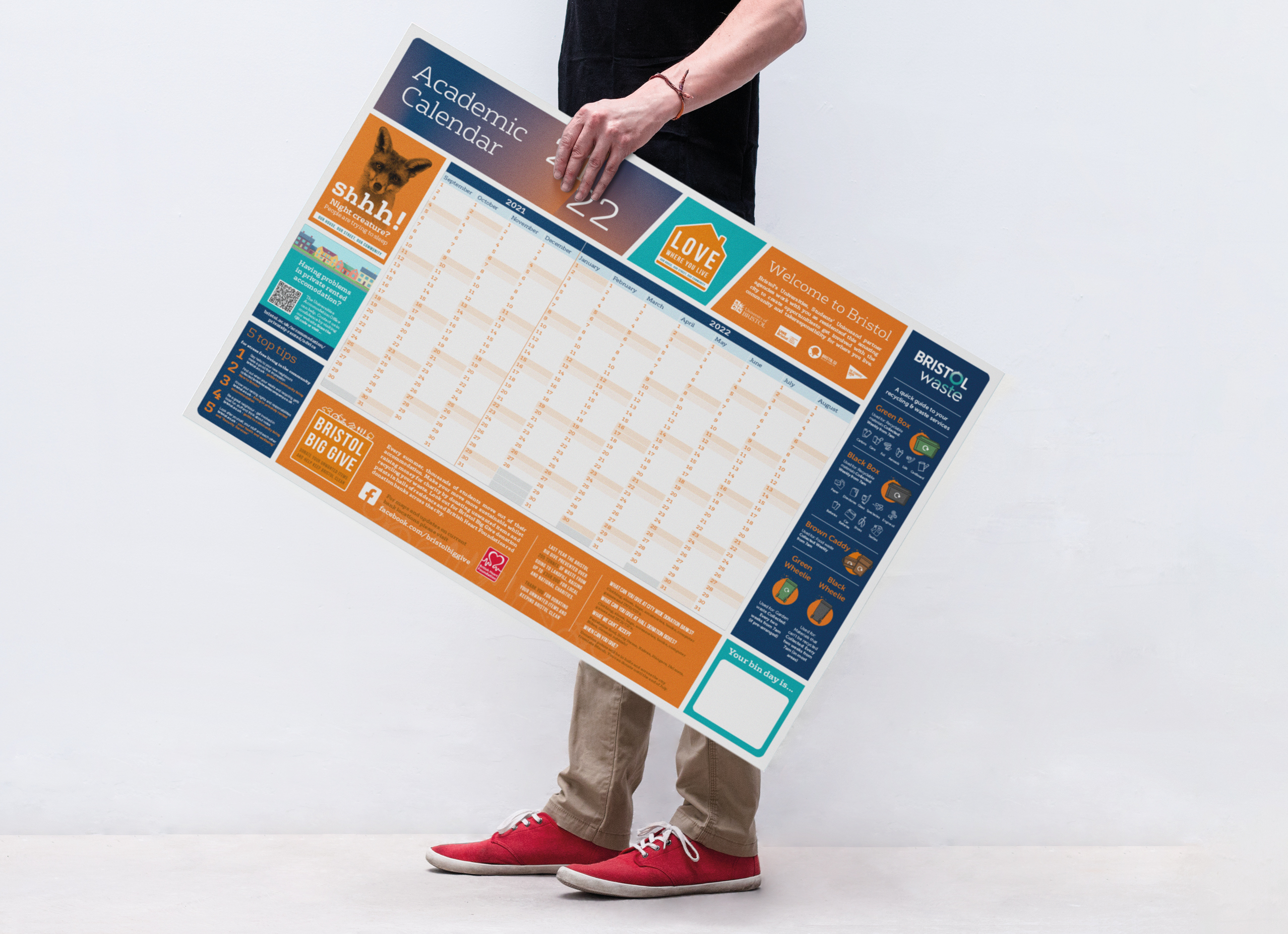 wall_planner
