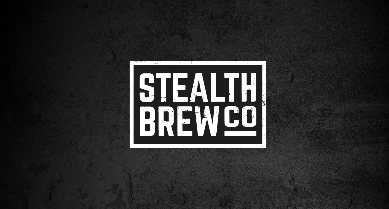 stealthy-01